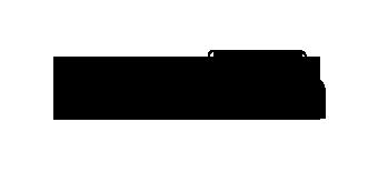 Maxon Studio - Уеб сайтове и Реклама